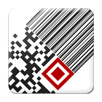 Barcode Generator - Aurora3D