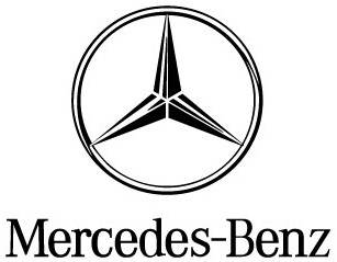 Benz Logo Design