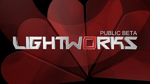 Aurora3D Animation Maker lightworks